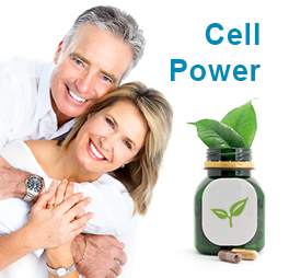 Cellular Vitality